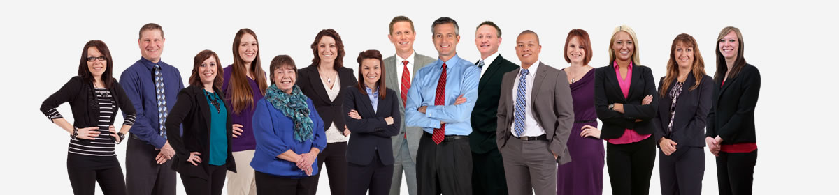 The Fields Law Firm Team Advantage
